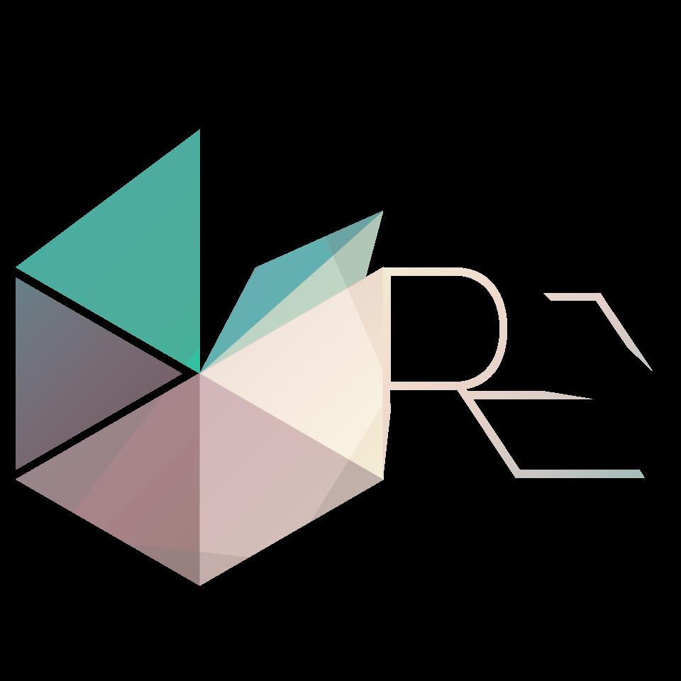 Reduced Dark UI